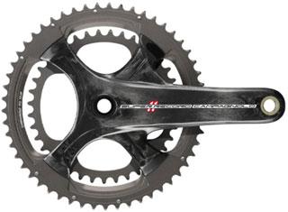 自転車の シマノ 自転車 コンポ 互換性 : カンパニョーロ2015年モデル ...